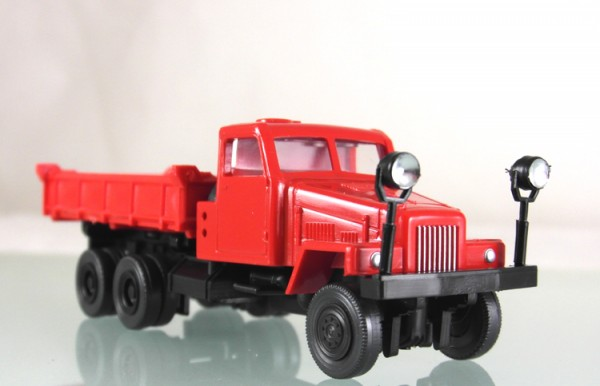 """LKW G5 """"Feuerwehr- Pleiten, Pech und Pannen"""""""