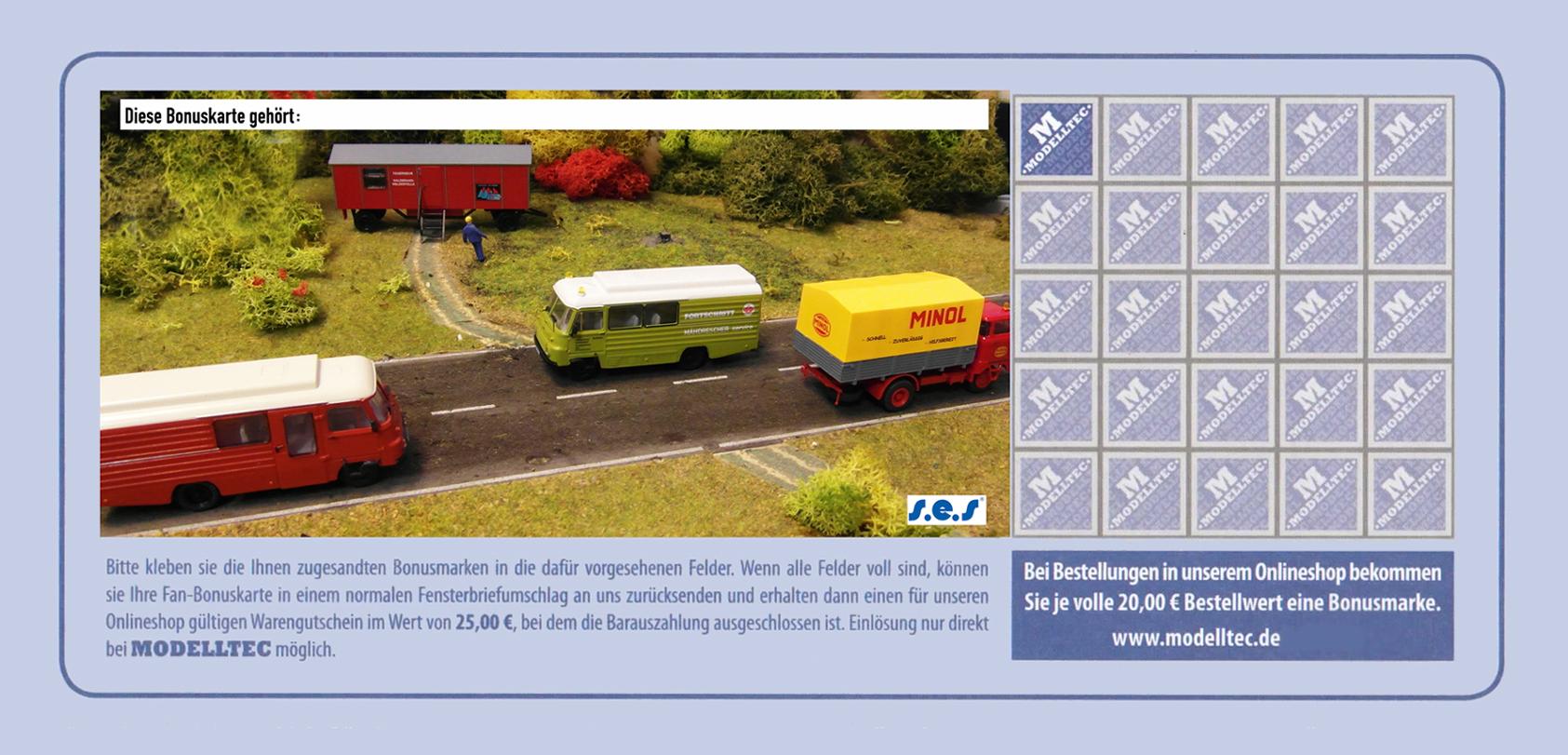 49fa208394d063 MODELLTEC Spielwaren Onlineshop