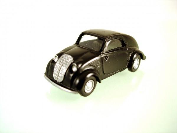 H0: FG000032 Steyr 55 Limousine Kleinserie ADP