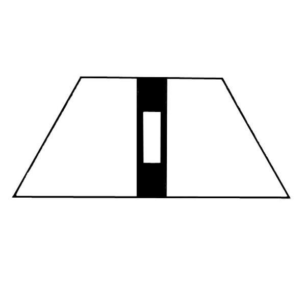 S525A Gleissymbol Fahrstrasse-Copy