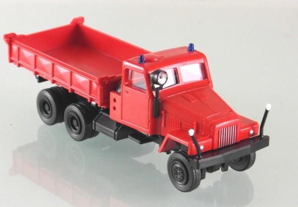 """LKW G5 Seitenkipper """"Feuerwehr"""""""